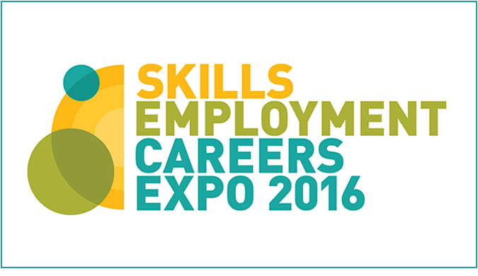 Registrations open for Skills Employment and Careers Roadshow