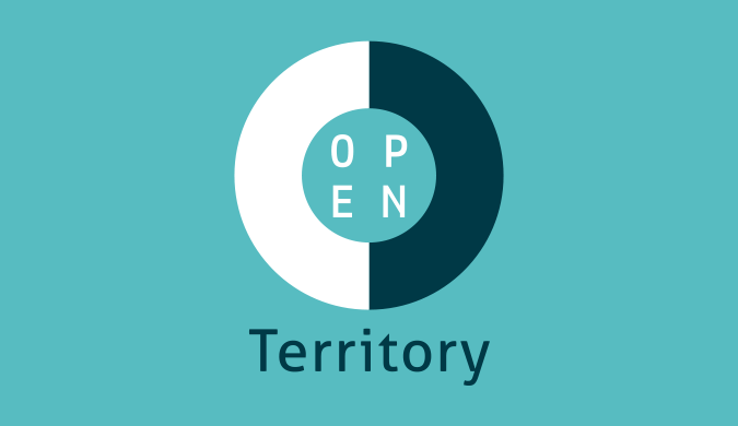 Inaugural Open Territory program 'Creating Remarkable' business opportunities