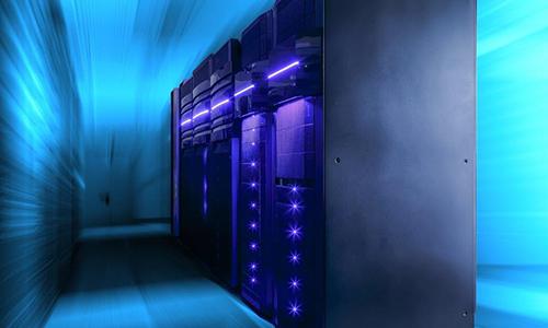 Territory takes next digital leap forward
