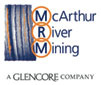 McArthur River Mining, a GLENCORE company