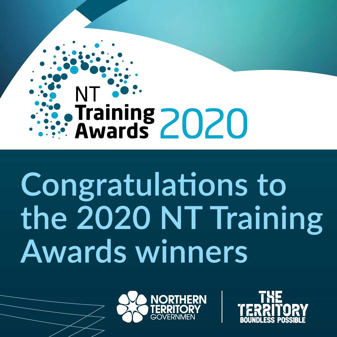 NTTA Facebook post: congratulations to the winners